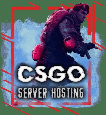 бесплатный dedicated server
