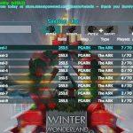 Ark: Survival Evolved Server Hosting