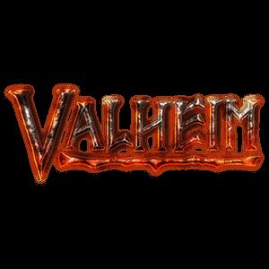 Valheim PC game steam hosting
